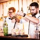 G&G Cocktails Deutschland, Liebigstr. 17a, 79108 Freiburg im Breisgau