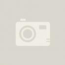 trinkBARes - PREMIUM BARCATERING, Alte Hersfelder Str. 60, 36289 Friedewald