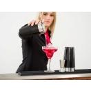 Mobile Bar - Cocktail und Eventservice, Gutenbergstr. 29, 21465 Reinbek