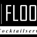 11th Floor Event- und Cocktailservice, Zurmaiener Str. 164, 54292 Trier