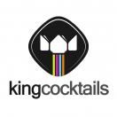 kingcocktails, Dr. Philipp-Braun-Straße 18, 97618 Hollstadt