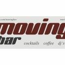 Moving Bar, Riedweg 1, 67278 Bockenheim