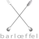 Barloeffel, Schlierbacher Str.7, 68259 Mannheim