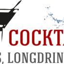 Deine Cocktailbar, Kronberger Str., 61462 Königstein