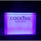 Cocktail Paradise, Jeggener Eck 20a, 49143 Bissendorf
