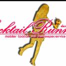 Cocktail Runners, An Tanzplatz 1, 35794 Mengerskirchen